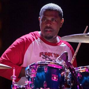 Bryan_Moore_Drums